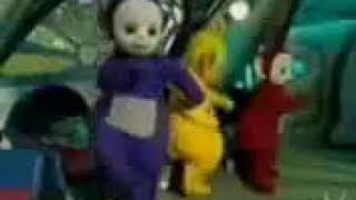 teletubbies-shake-that-ass-bi