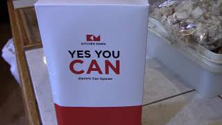 Yes You Can ~~ WINNER!~~
