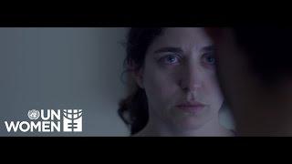 ONU Mujeres / UN Women - Todos somos mujer