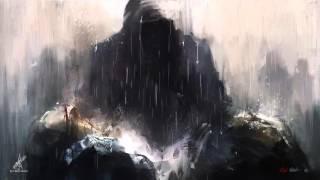 Lucas Brodan - Fade [Emotive Piano Orchestral]