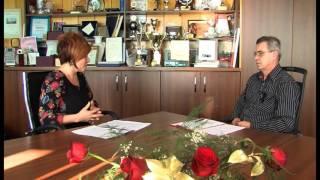 Profily - prim.mesta Lučenec Alexandra Pivková 21.1.2016