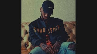 (FREE) Bryson Tiller Type Beat - Don't