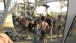 GMS Live @ Eclipse Festival 2012 Australia