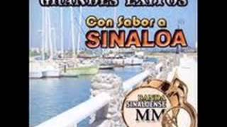banda mm--la cuichi.wmv - MP4 360p.mp4