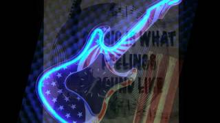 """Jazzin' It Up""  Jazz Fusion Guitar Instrumental by David Nagle"