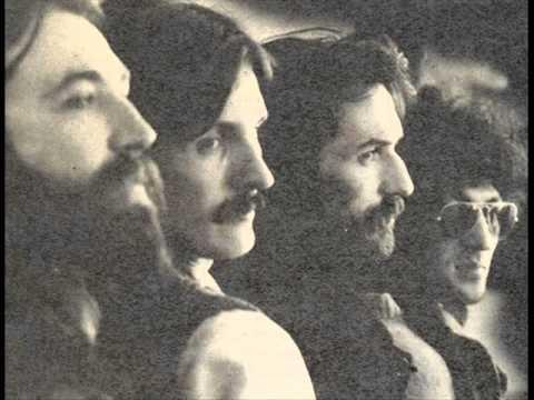 smak-mars-na-drinu-borko1989