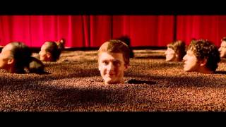 I was made for loving you - Costa Coffee TV ad 2012