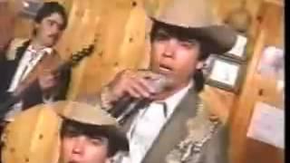 Chalino Sanchez - Nieves de Enero En Vivo Desde Tijuana.mp3