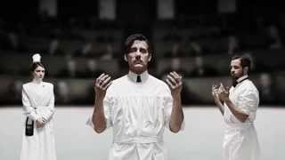 Cliff Martinez - Son of Placenta Previa HQ (The Knick)