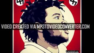 Capital STEEZ - Nine More Burgers (OFFICIAL INSTRUMENTAL) - **AUTHENTIC** NINE MORE BURGERS INSTRUM
