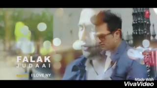 Judaai ( jannat 2) theme -cover by Araf Yasir