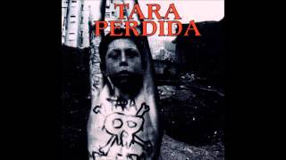 Tara Perdida - Nada