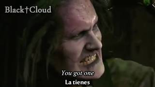 Motionless In White - Unstoppable (Sub Español | Lyrics)