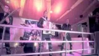 Borracho De Amor   Los Buitres De Culiacan Sinaloa  VIDEO OFICIAL 2011