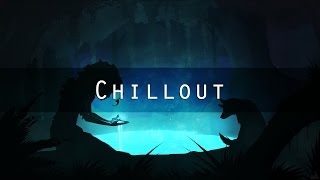 Tim Schaufert - Dripping ft. CASHFORGOLD [Chillout I AIA]