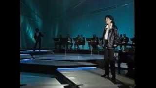 Alma Čardžić - 07 - Goodbye (Eurovision Bosnia 1997)