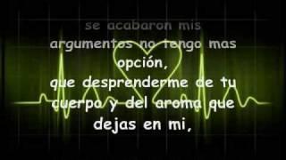 YA NO TE BUSCARE (letra) La Arrolladora Banda El Limon nuevo 2010