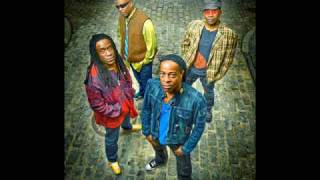Living Colour - Behind The Sun