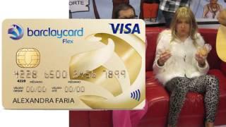 Filha da Dona Almira - Telefonema do Barclays