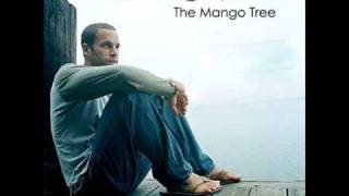 Jack Jonhson - Better Together (Hawaiian Version) music video