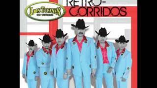 Los Tucanes De Tijuana - Clave Privada