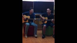João Renan e Rafael- Eu nao te quero agora