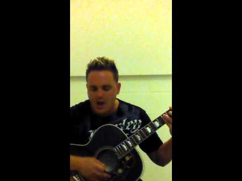 bush-swallowed-live-acoustic-peter-kirby