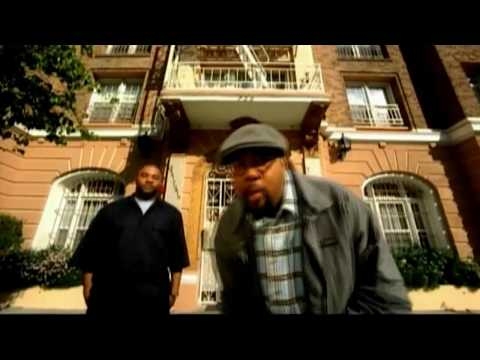 blackalicious-make-you-feel-that-way-hd-hiphoplivestoday