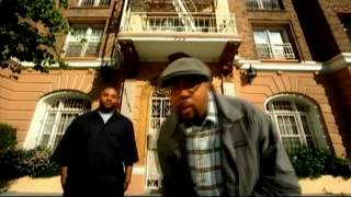 Blackalicious - Make You Feel That Way [HD]