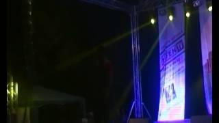 Уникат - Фики *live (Видински панаир 2015)