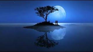 MAKA - DÉJATE QUERER (PROD. LIVINLARGEINVENUS) (Letra) ☑
