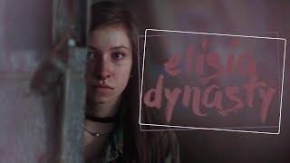 elisia | dynasty