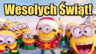 Po Dropsach - Wesołych Świąt! 🎅🏾🔥🎄