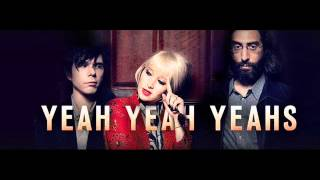 Yeah Yeah Yeahs - Mosquito (Live From YYY's Bunker)
