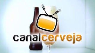 Como Fazer Cerveja   Teaser Canal Cerveja