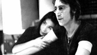 Oh My Love - John Lennon (Bossa Nova Rendition)