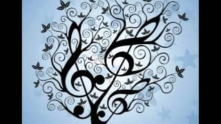 Oniix ft Peqño RM - el barrio