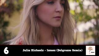 Best Remixes Of Popular Songs #16