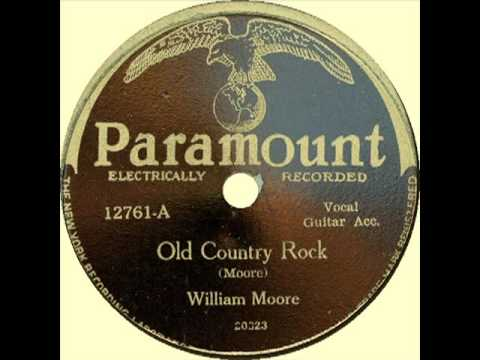 old-country-rock-william-moore-january-1928-ragtime-guitar-legend-ragtimedorianhenry