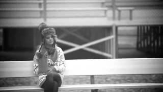 """Payton Rae- """"Sidelines"""" Official Music Video"""