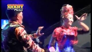 SUKOY MUSIC JAIPONG - Patepang Sono
