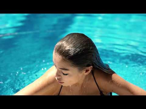 protez saç kullanan ünlüler video