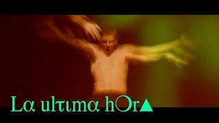 Breed 77 - La Ultima Hora
