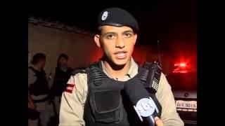 Assista as principais notícias do Caso de Polícia desta quinta-feira (2)