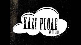 Kazi Ploae -  Amenintarea Maimutei Instrumental (prod Kazi Ploae) 2009