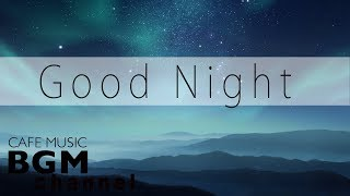 Mellow Jazz Music - Relaxing Music For Sleep, Study, Work - Background Cafe Music width=