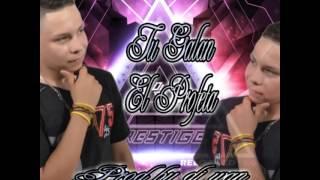 tu galan -el profeta gk (prod by dj wam)