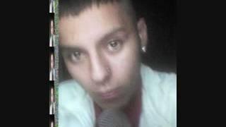 Sean Kingston - Beautiful Girls español     ( Pakito - Eres muy bella mujer