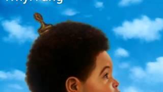 Why.Yung - Worst Behavior (Drake Instrumental)