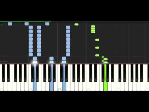ahrix-nova-synthesia-piano-tutorial-asdkeys